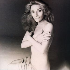 Judy Collins - Forever: An Anthology (1997) (Repost)