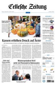 Cellesche Zeitung - 07. Oktober 2019