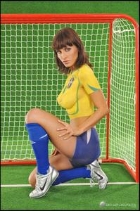 60 sexy Brazil Images