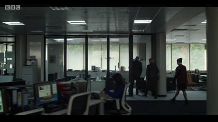 Roadkill S01E04