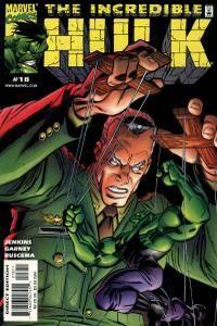Hulk 2000-09 Incredible Hulk 018
