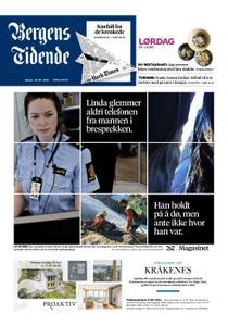 Bergens Tidende – 15. juni 2019