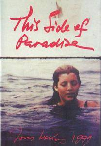 This Side of Paradise (1999)