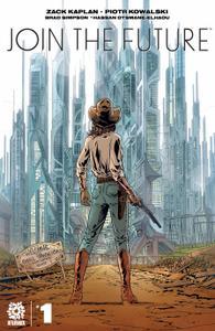 Join the Future 001 (2020) (Digital) (Mephisto-Empire
