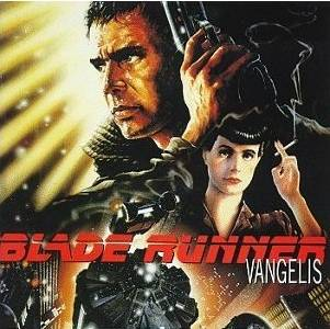 Vangelis - Blade Runner [SOUNDTRACK]