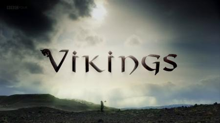 Vikings: The Trading Empire (2012)