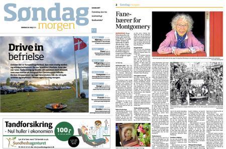 Nordvestnyt Holbæk Odsherred – 10. maj 2020
