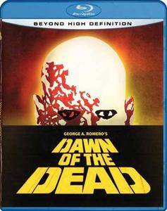 Dawn of the Dead (1978) [Extended Remastered]
