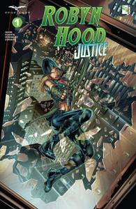 Robyn Hood - Justice 01 (of 06) (2020) (digital) (The Seeker-Empire