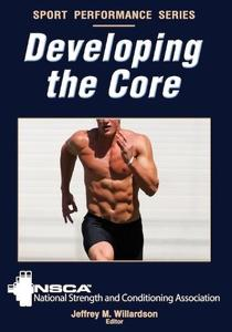 Developing the Core (repost)