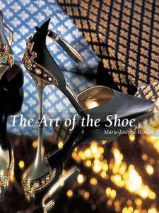 The Art of the Shoe (repost)