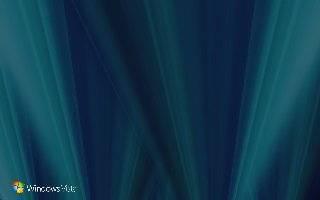 Vista Widescreen Wallpapers