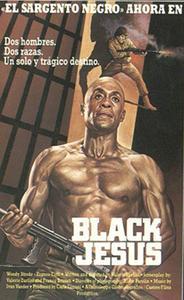 Black Jesus (1968)