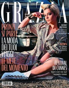 Grazia Italia - 23 maggio 2019