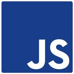 Accessibility in JavaScript Applications (2019)