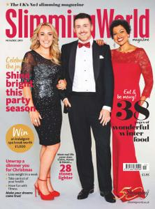 Slimming World - November-December 2019