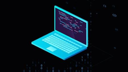 Web Application Technology Stack