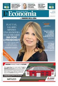 Corriere della Sera L'Economia – 24 giugno 2019