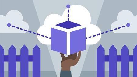 AWS API Gateway with HTTP, Lambda, DynamoDB, and iOS