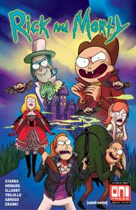 Rick and Morty 037 (2018) (digital) (d'argh-Empire