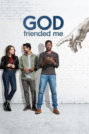 God Friended Me S01E15