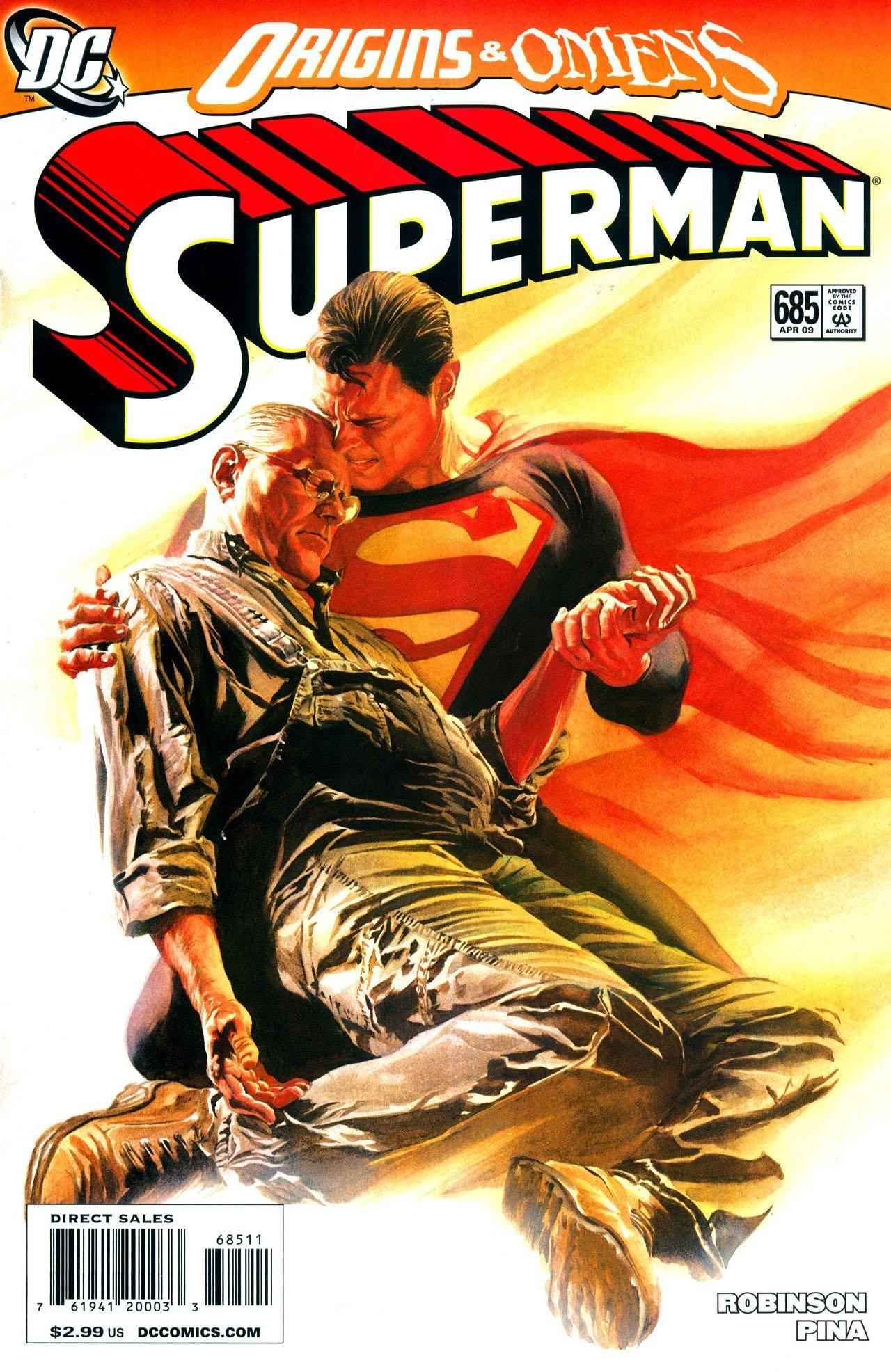 Superman.685.2009