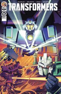 Transformers 035 (2021) (digital) (Knight Ripper-Empire