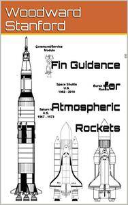 Fin Guidance for Atmospheric Rockets