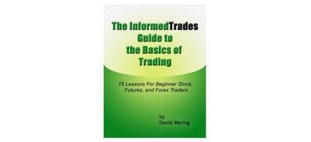 InformedTrades – Basics of Trading Course