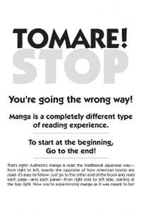 Kodansha-Your Lie In April 2 2021 Hybrid Comic eBook