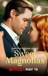Sweet Magnolias S01E01