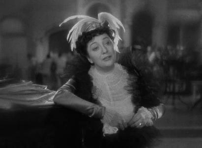 Show Boat (1936) [The Criterion Collection]