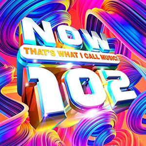 VA - NOW Thats What I Call Music! 102 (2019)