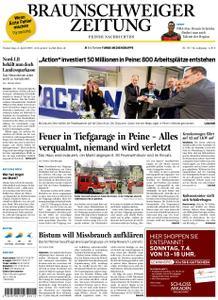 Peiner Nachrichten - 04. April 2019