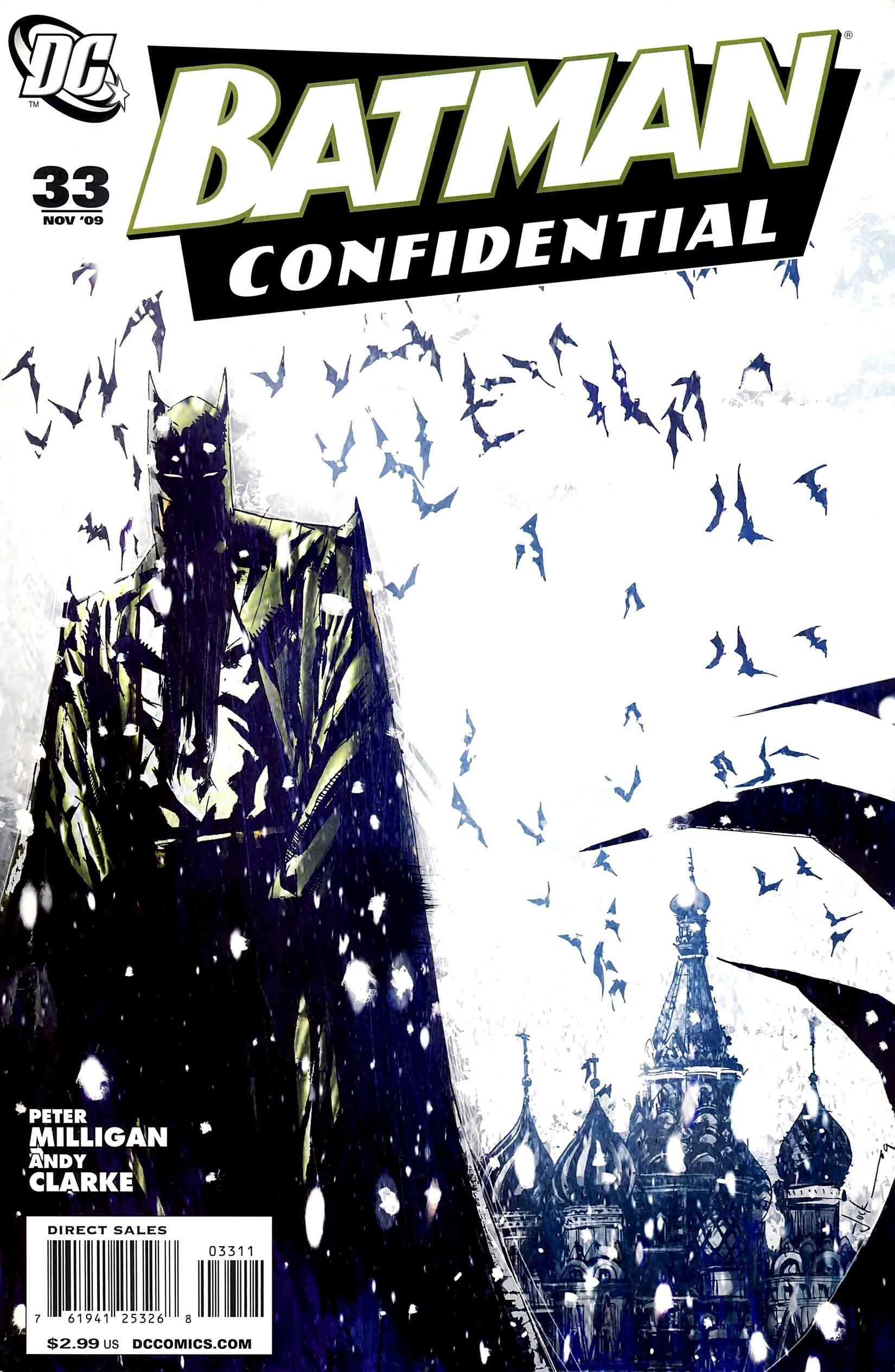 Batman Confidential 033