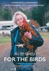 For the Birds (2018)