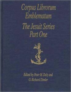 The Jesuit series