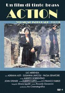 Action (1980) Sodom 2000