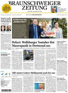 Peiner Nachrichten - 18. Dezember 2018