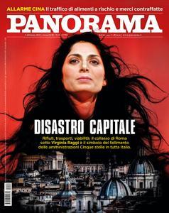 Panorama Italia - 05 febbraio 2020