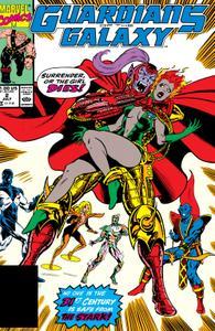Guardians of the Galaxy 002 (1990) (Digital) (AnHeroGold-Empire