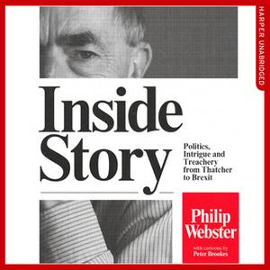 «Inside Story» by Philip Webster