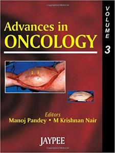 Advances in Oncology (Volume 3)
