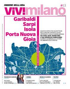 Vivi Milano – 24 giugno 2020