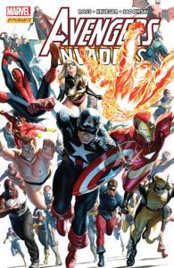 Avengers - Invaders (2010) (Digital) (Zone-Empire