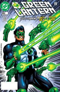 Green Lantern 115 (1999) (Digital) (Shadowcat-Empire