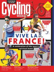 Cycling Weekly - June 25, 2020