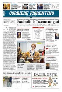 Corriere Fiorentino La Toscana – 27 giugno 2020