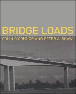 Bridge Loads (Re-post)