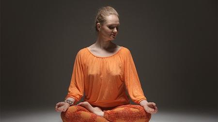 Light Yoga - Start Self-Exploration for Effective Results